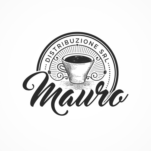 Mauro Distribuzione Srl