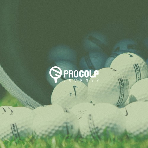 Progolf