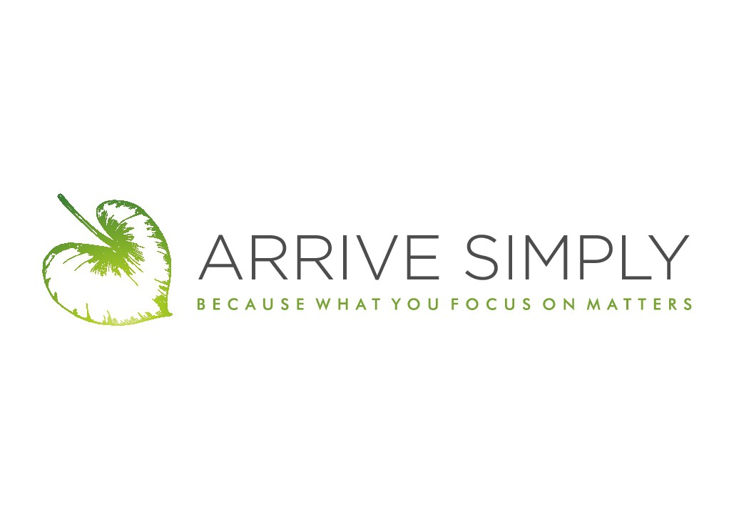 Personal Development company requires a logo for their simplification business