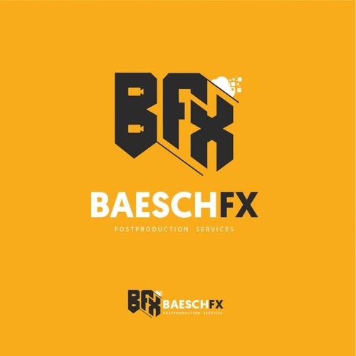baeschfx