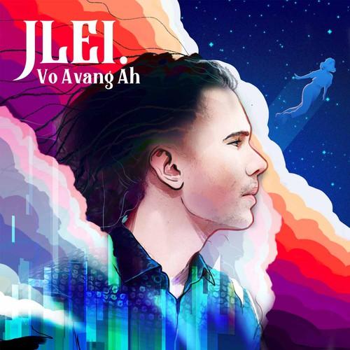 Album Cover Jlei