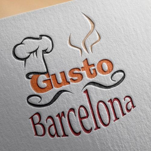 Gusto Barcelona