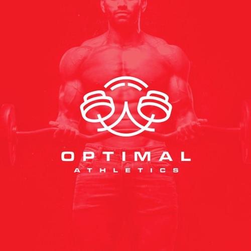 Optimal Athletics