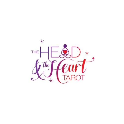 TheHead&theHeartTarot