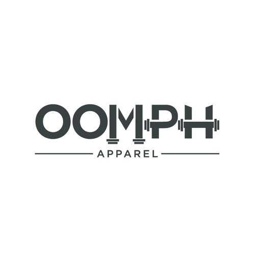Show me your OOMPH with your creative side