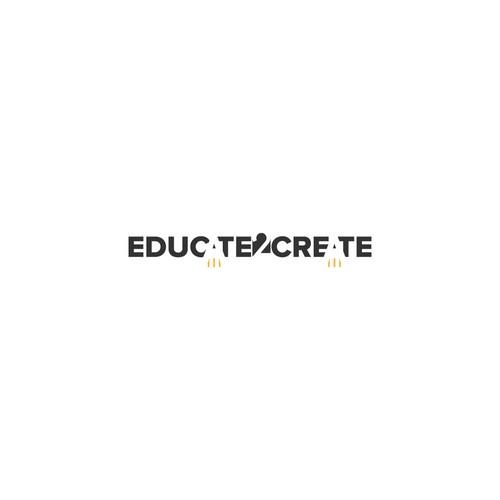 educate2create