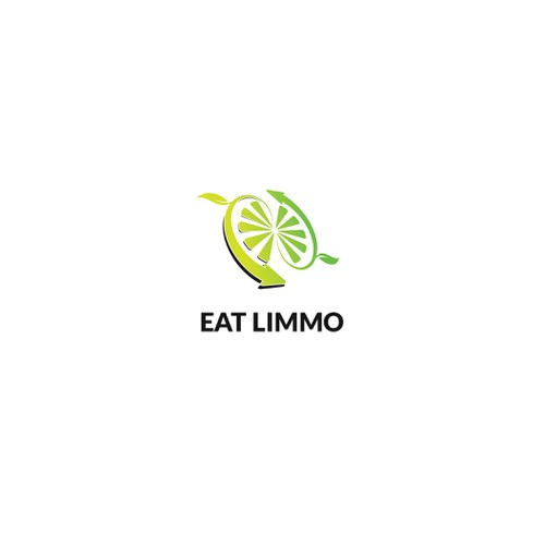 logo Eat Limmo