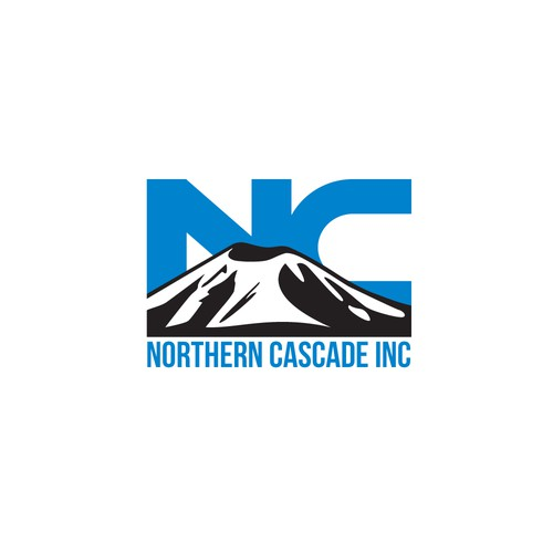 Northern Cascade Inc Logo