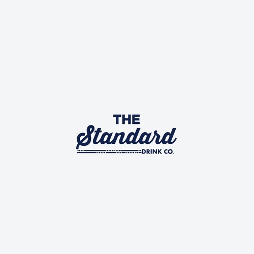 the standard drink co.