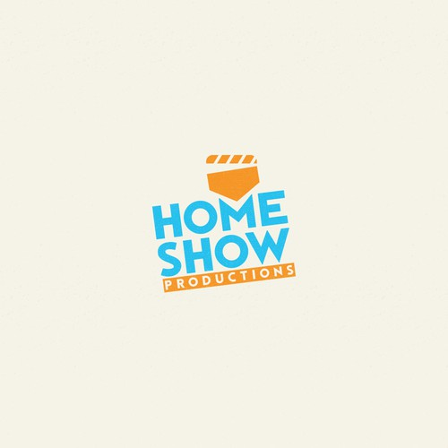 HOME SHOW PRODUCTIONS