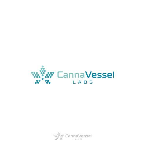 CannaVessel