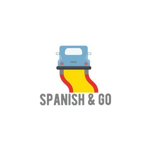 Spanish and Go