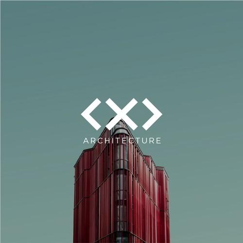 CXD Architecture