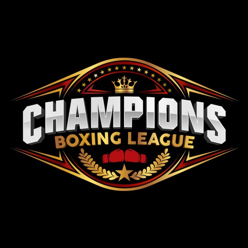 Champions Boxing League