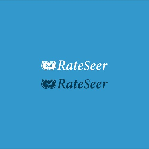 RateSeer