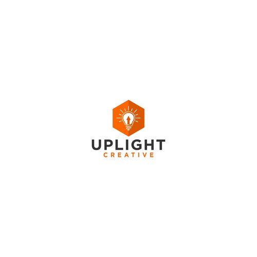 Uplight Creative