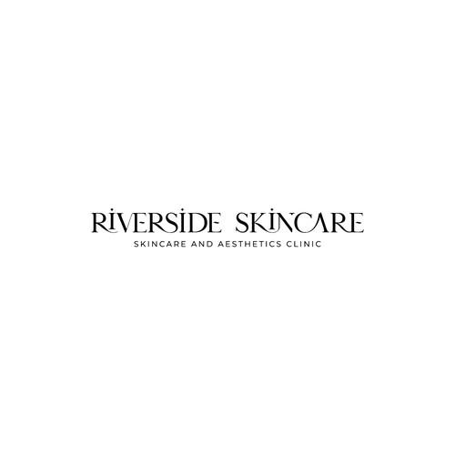 Riverside Skincare
