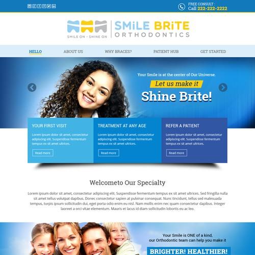 Smile Brite