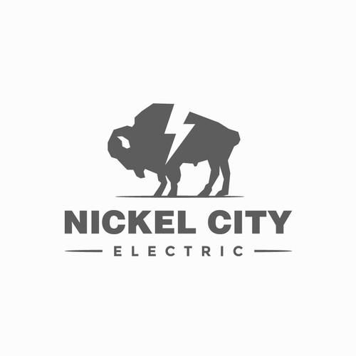 Nickel City Electric
