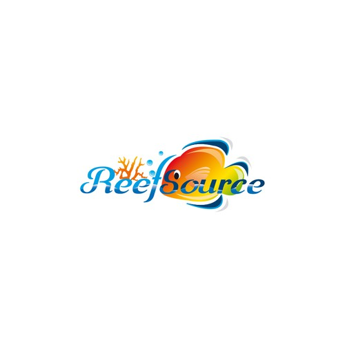 reef source