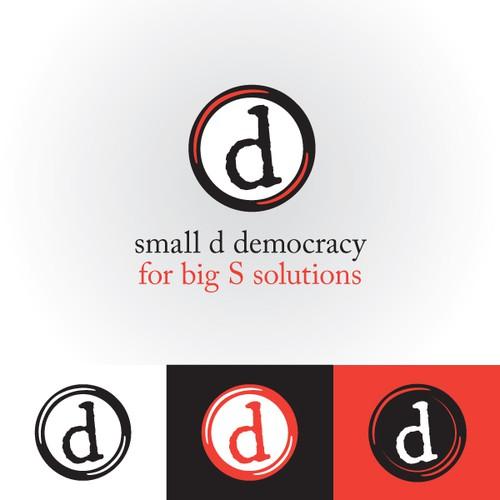 Help us Save Democracy!