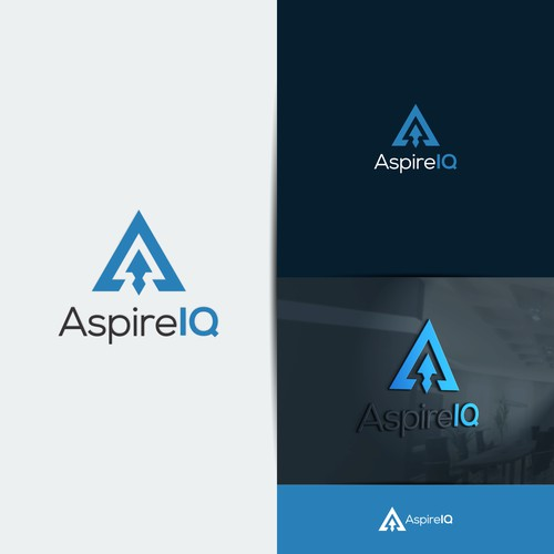 design for aspire IQ