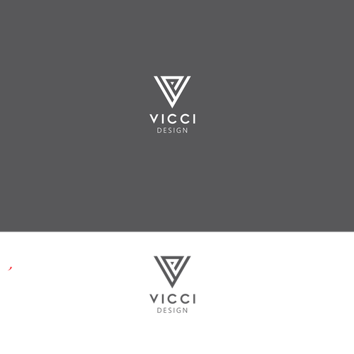 Help create the new face of Vicci Design.