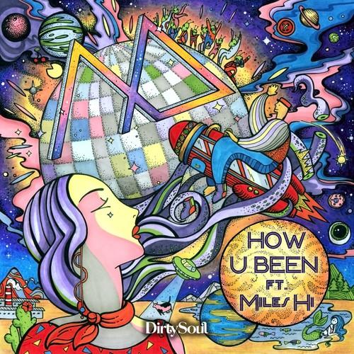 How U Been