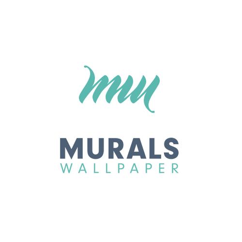 MW Monogram Logo Concept