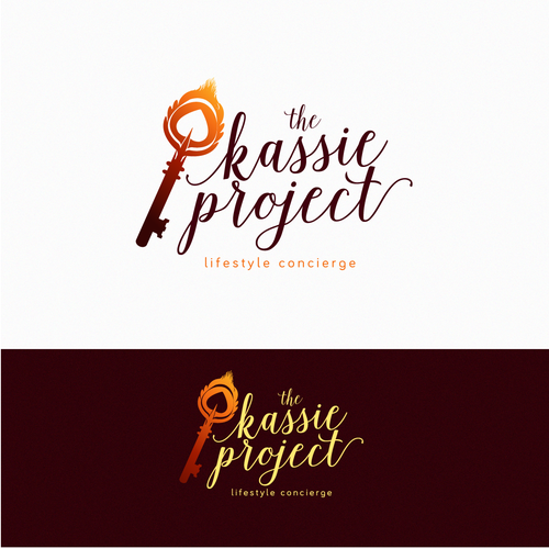The Kassie Project