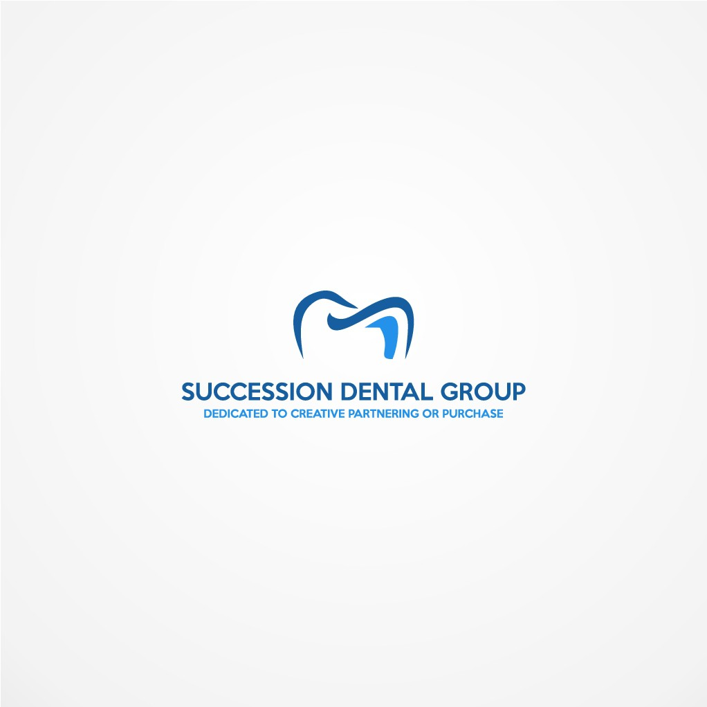 Succession Dental Group