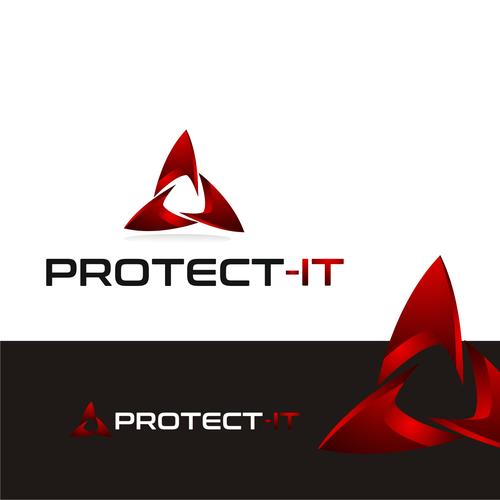 protech-it