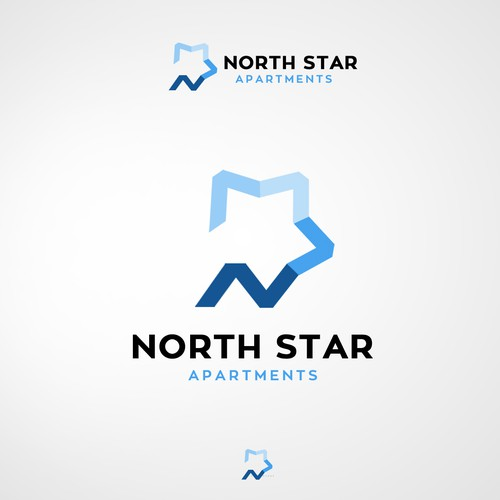 North Star Apartments