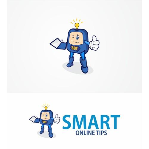 smart online tips