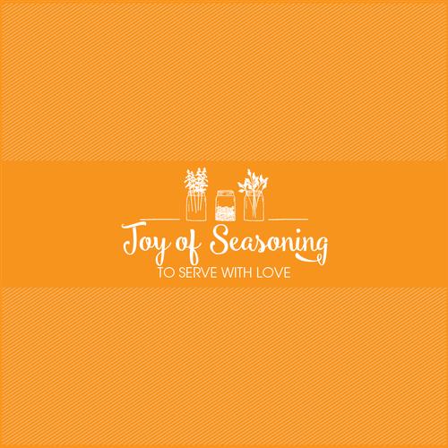 Joy of Seasoning