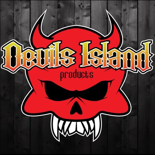 Devils Island Concept