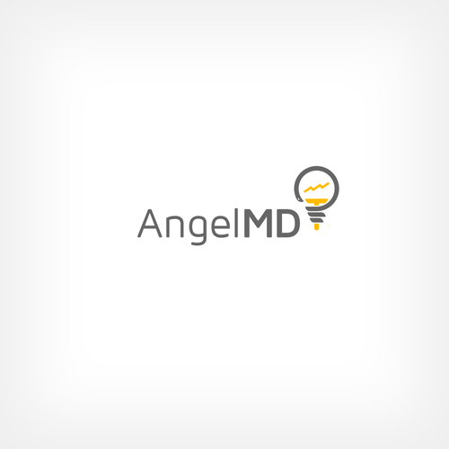 Angel Investment Company for Medical Startups