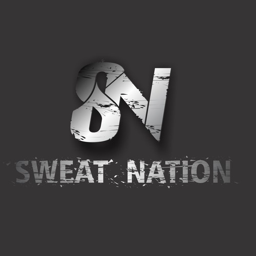 Sweat Nation!!!!