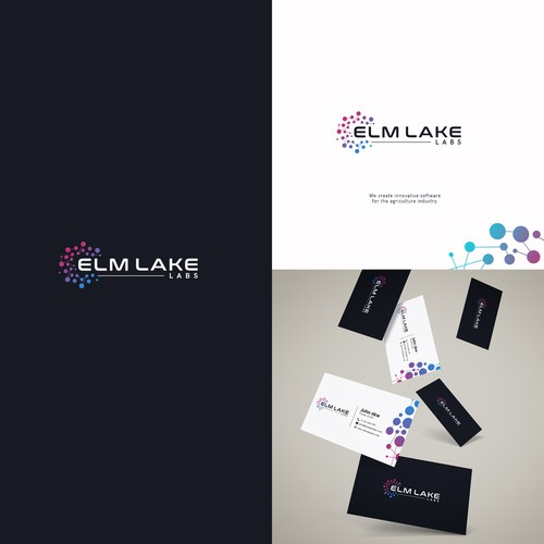 ELM LAKE LABS