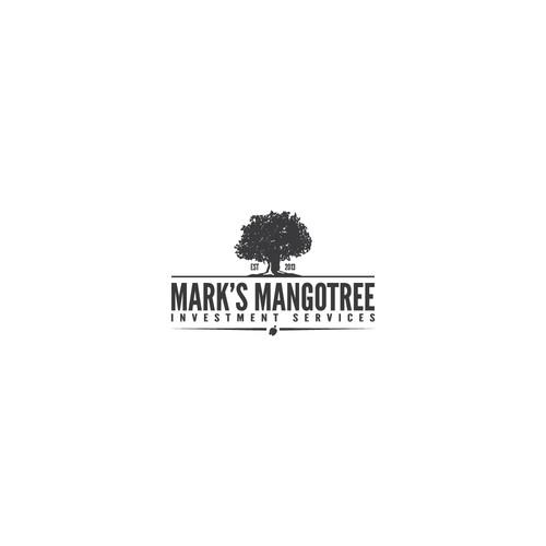 Mark's Mangotree