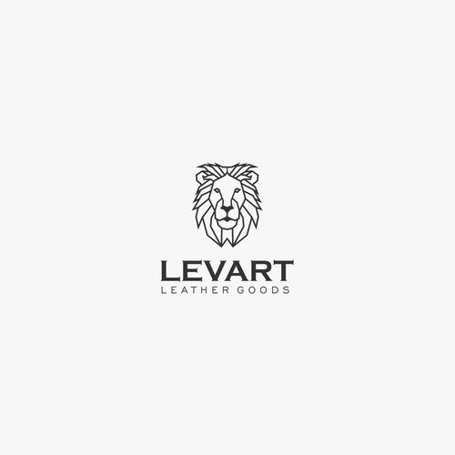 LEVART (Leather goods)