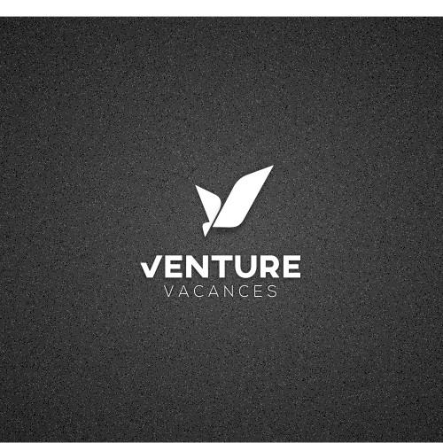 Venture Vacances