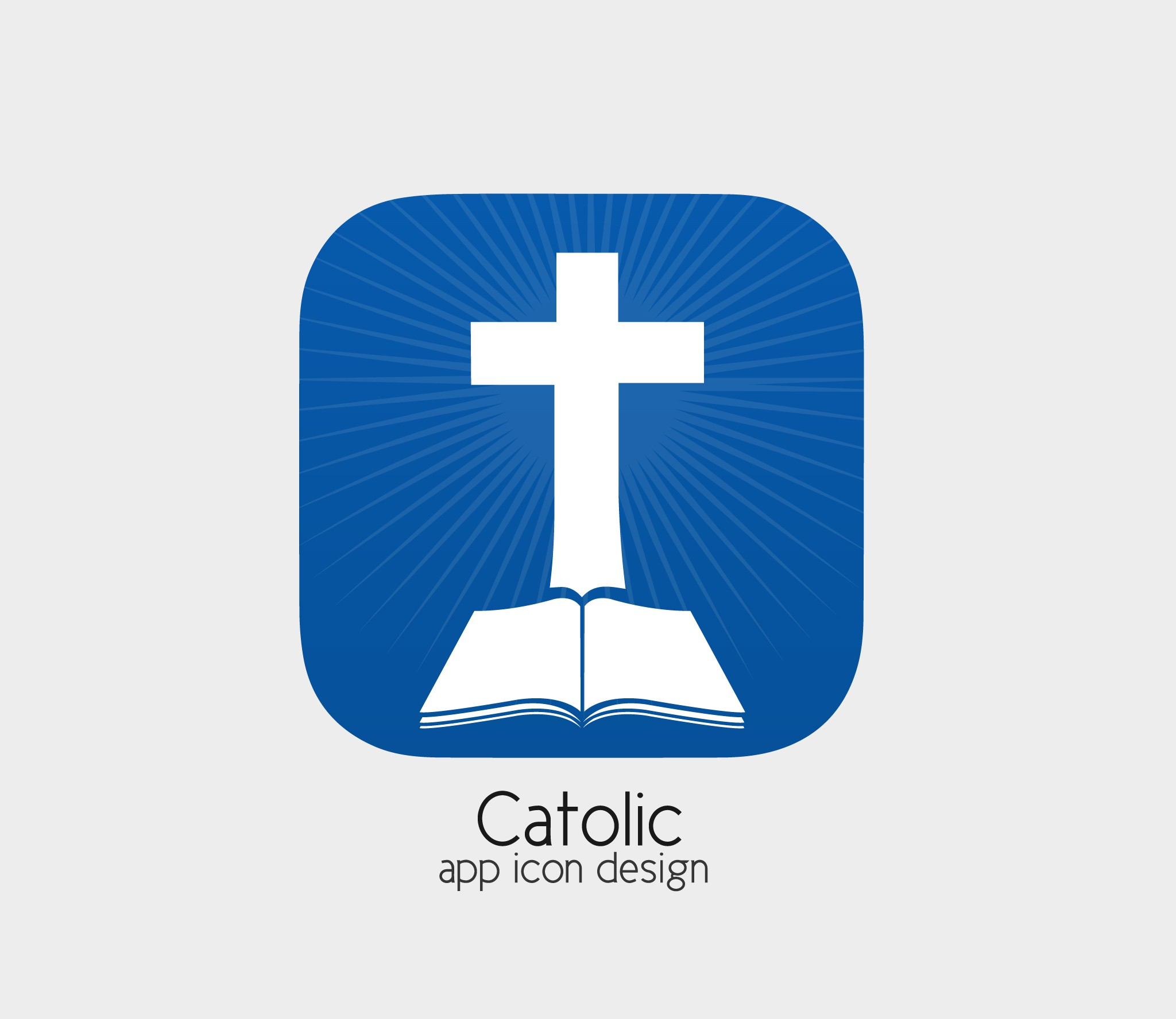 Missal Icon