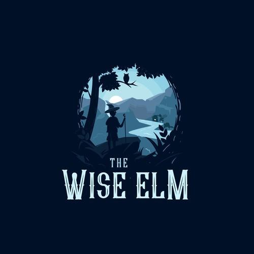 THE EISE ELM