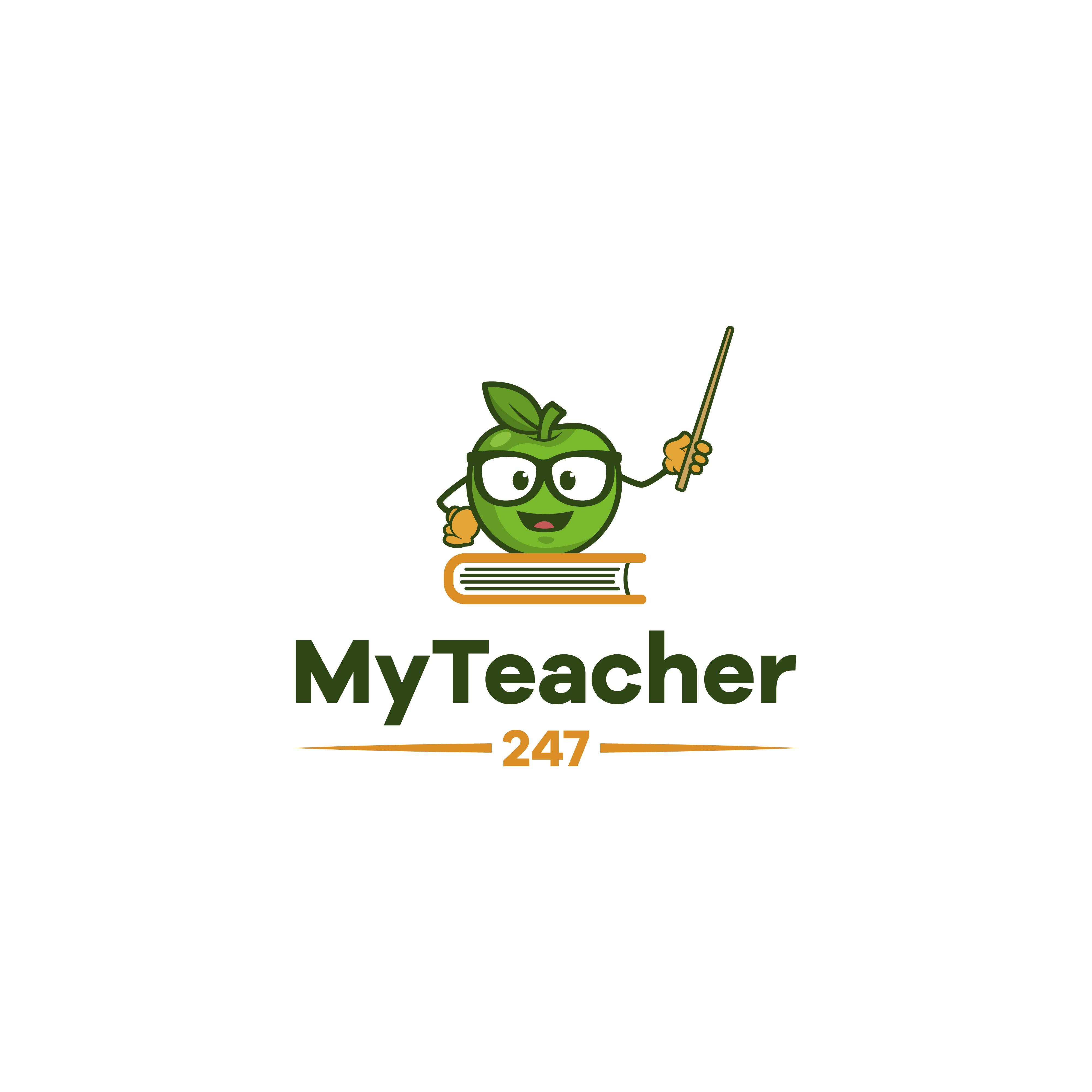 MyTeacher247.com is a student run peer tutoring website.