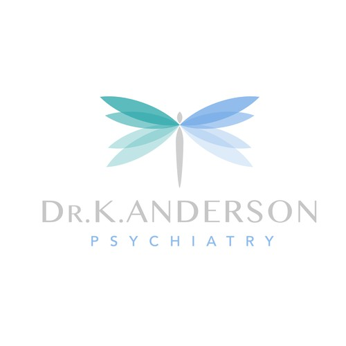 Logo for Psychiatry Clinic