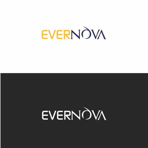 evernova