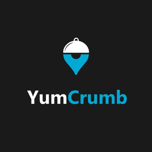 YumCrumb