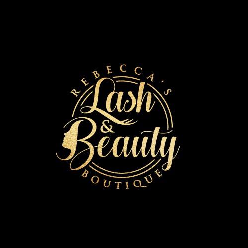 Rebecca's Lash & Beauty Boutique