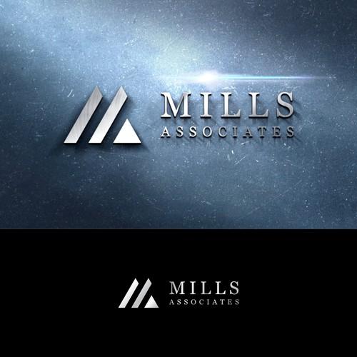 mills associates